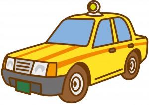 (株)旅人タクシー