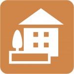 【いわき市市民活動情報】平成29年度移住・定住・交流関連助成事業の募集について