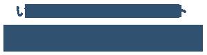 いわき市の地域ポータルサイト:いわき地域情報総合サイト「いわきあいあい」